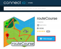 Routecourse2