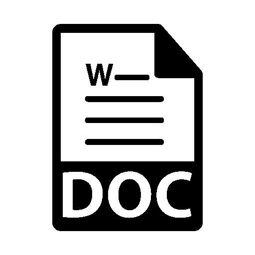 compte-rendu-ag-du-7-novembre-2015.doc